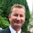 Kevin Barker
