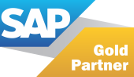 sap-gold-partner-logo