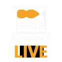 Live Data