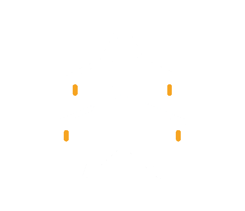 Utilities-1