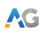 AG Marketing