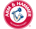 Arm Hammer