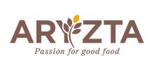 Aryzta-Logo-1