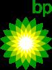 BP-Logo-1-1