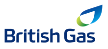 British-Gas-Logo-1
