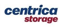 Centrica Storage