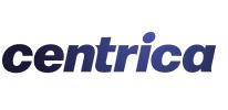 Centrica-logo-2-2