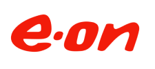 EON-Logo-2