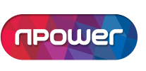 Npower-Logo-2-1