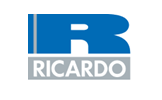 Ricardo-Logo.png-1