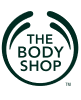 The-Body-Shop-Logo-1-1