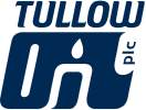 Tullow-Oil-Logo-1