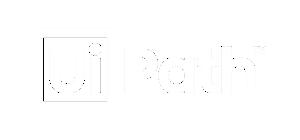 Uipath Techpage