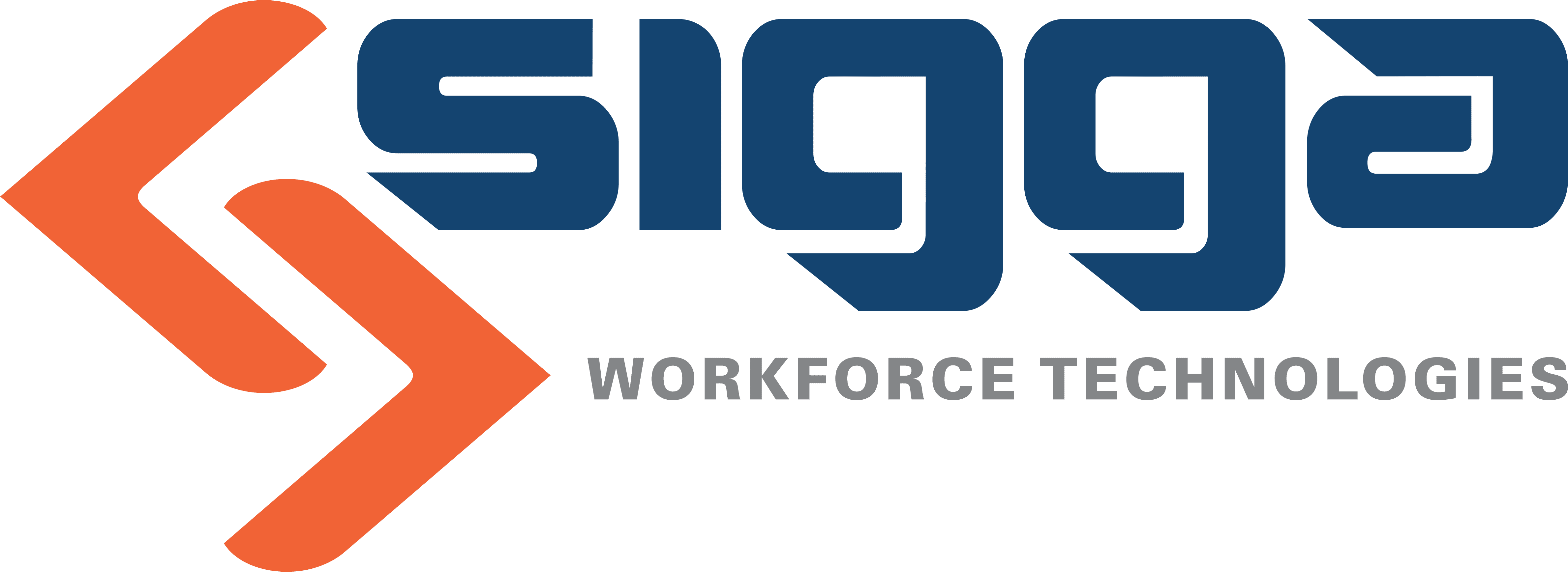 Logoo_Sigga_WORKFORCE-TECHNOLOGIES-1
